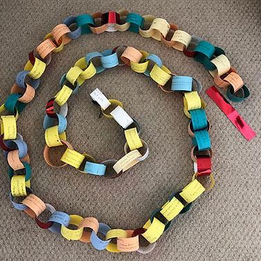 84-chain.jpg