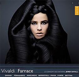 vivaldi-farnace.jpg