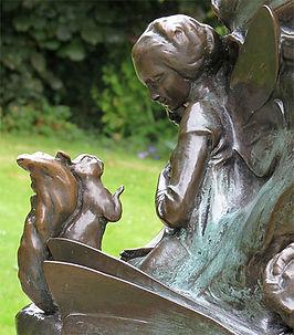 peter-pans-statue.jpg