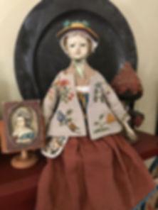 doll5b.jpg