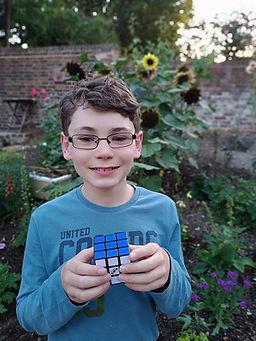 franklin-cubeb.jpg