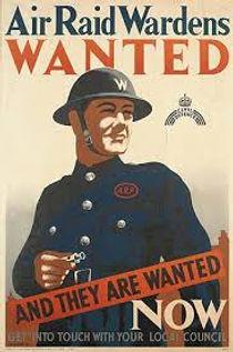 air-raid-wardens.jpeg