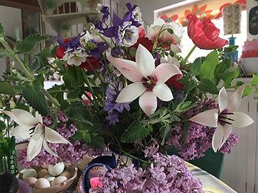 flowers-c.jpg