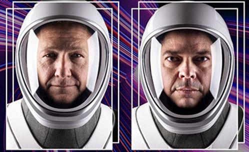 astronautsb.jpg