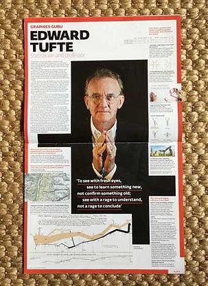 tufte2.jpg