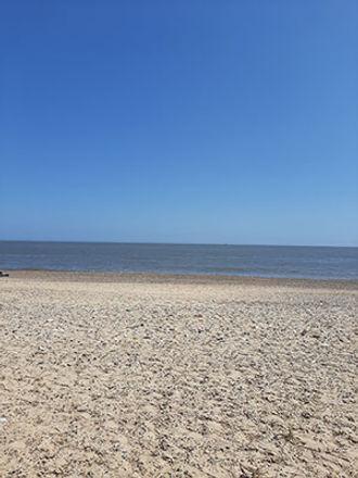 beach1b.jpg