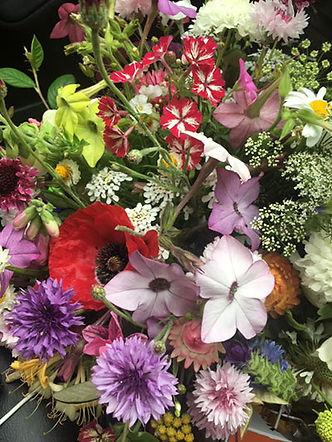 flowers-5th-july.jpg