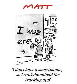matt-cartoon.jpg