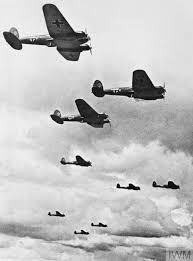 airplanes.jpeg