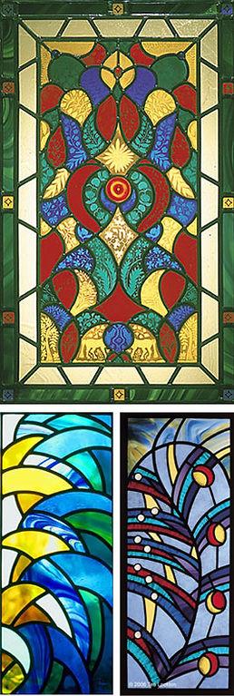 Teri Lockton Glass