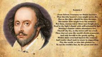 sonnet-1.jpg