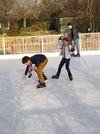 franklin-skating.jpg