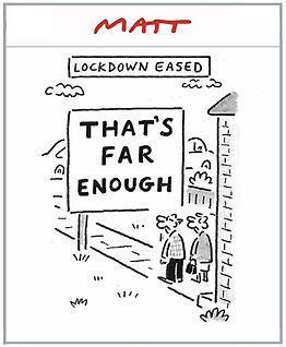 matt-cartoon.jpg