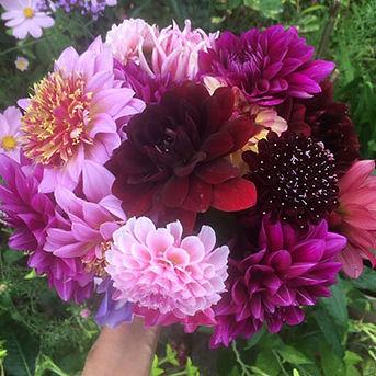 09-flowers.jpg