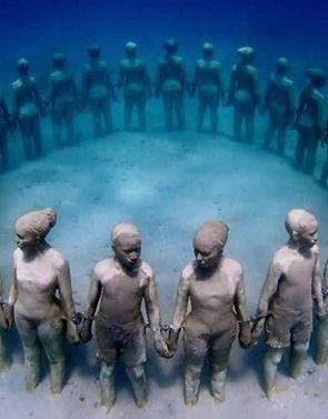 slavery-sculpture-b.jpg