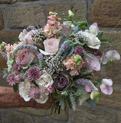 bouquet-c.jpg