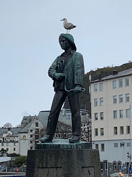 boy-statue.jpg