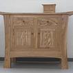 Diego Bernasconi Furniture