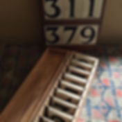 numbers1.jpg
