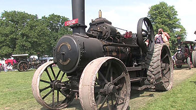 steam-rally.jpg