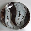 Maureen Baker Ceramics