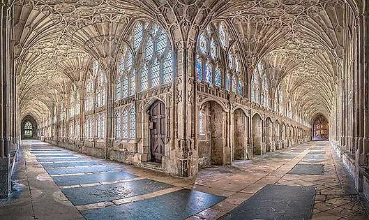 cloisters-glos.jpg