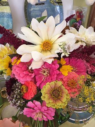 16th-flowers.jpg
