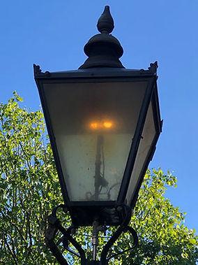 lamp-on.jpg