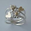 Alison Barnes Jewellery