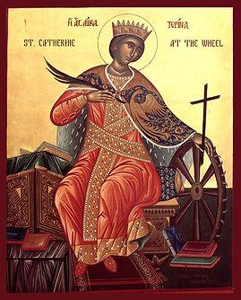 st-Catherine.jpg