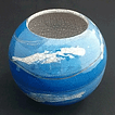 Michelle Daniels Ceramics