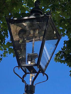 lamp-off.jpg