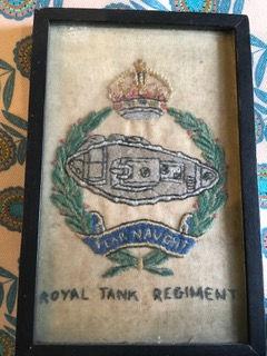 tank regiment.JPG