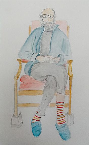 jane-painting.jpg