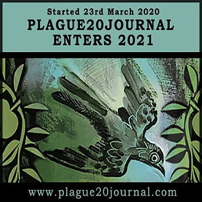 plague20-square_edited.jpg