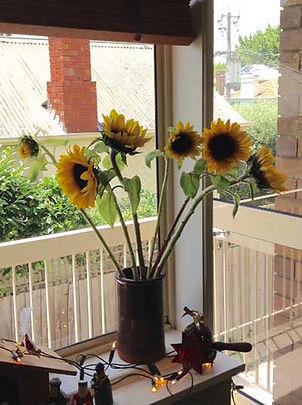 sunflowersb.jpg