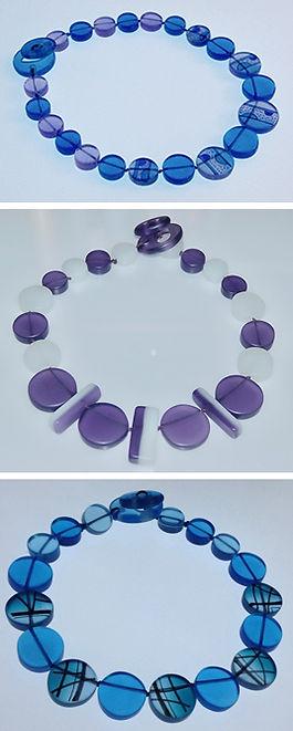 Barbara Price Jewellery