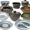 Made in Cley Ceramics