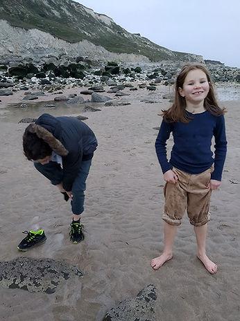 marli-on-beach.jpg