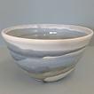 Tricia Francis Ceramics