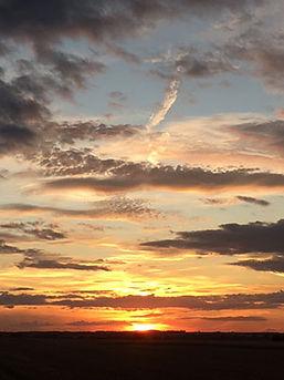 09-sunset.jpg