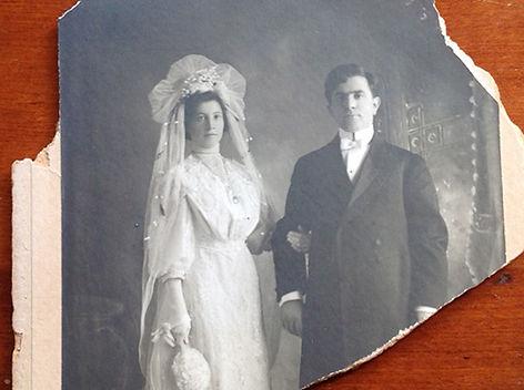 russian-grandparents.jpg