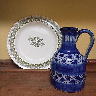 plate-jug.jpg