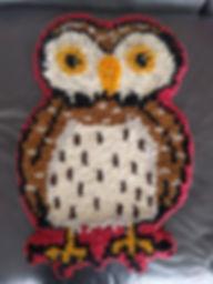 owlb.jpg