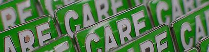 care-badge.jpg