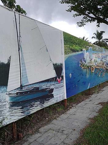 paul-billboard.jpg