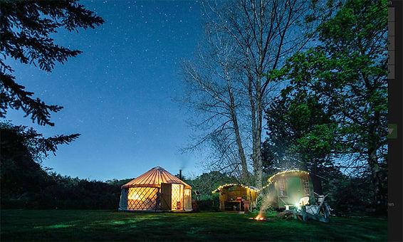 c&s-yurt.jpg
