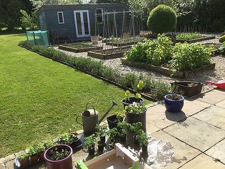 gardenb.jpg