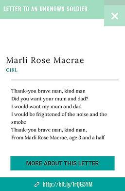 poem-marli.jpg