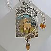 Ann Lamb Jewellery